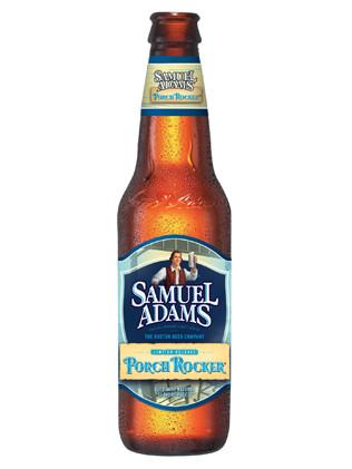 Sam Adams Dutchess Beer Distributors