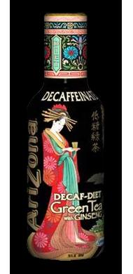 Arizona Iced Tea Dutchess Beer Distributors