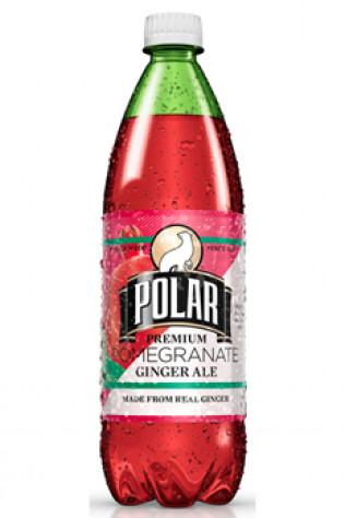 Polar Beverages Dutchess Beer Distributors
